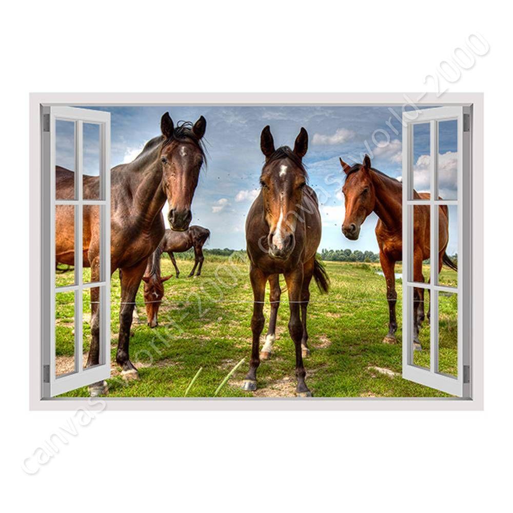 jean bazaine kirchenfenster