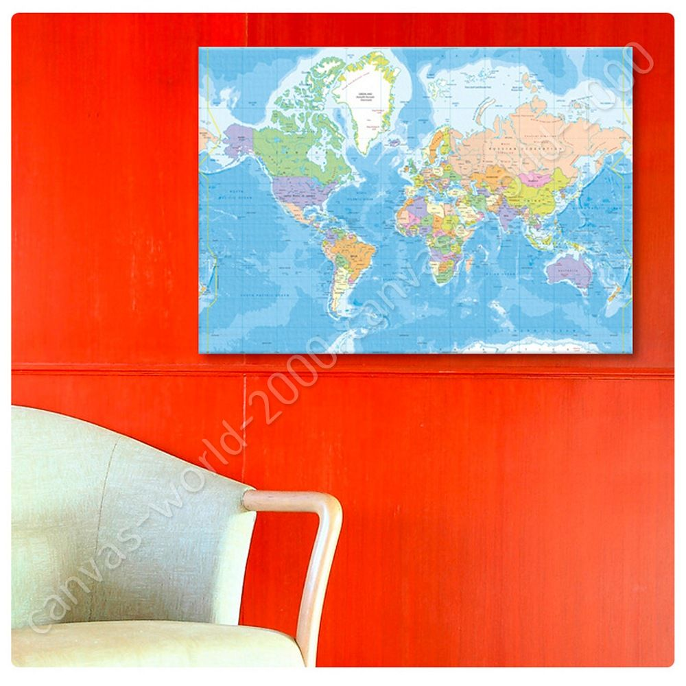 Premiar ikea picture fascinating ikea posters ikea frames ribba best of diagram ikea premiar world map canvas uk more maps ikea world map canvas gumiabroncs Image collections
