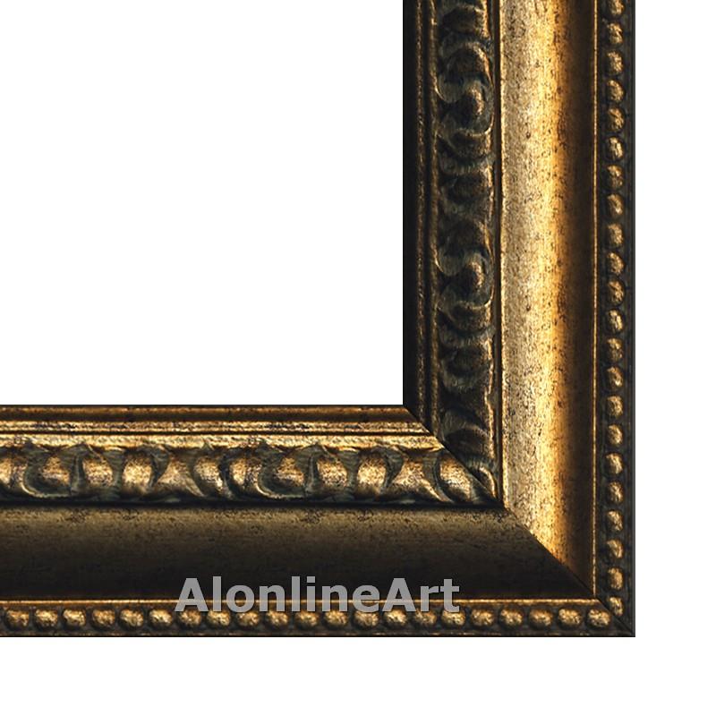 Alonline art framed poster pirates old vintage world map framed alonline art framed poster pirates old vintage world gumiabroncs Image collections