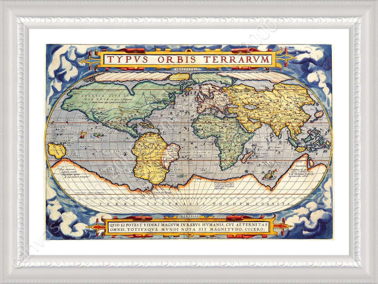 Pster enmarcado mapa antiguo mundo antiguo vintage v3 arte framed poster antique old vintage v3 world map framed art framed wall decor gumiabroncs Image collections