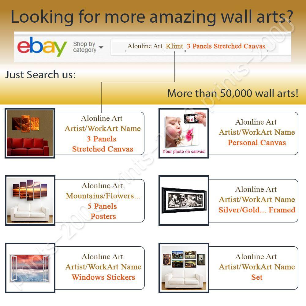 STICKER Decals Vinyl Banksy Pulp Fiction Alonline DSN Wall Stickers ...